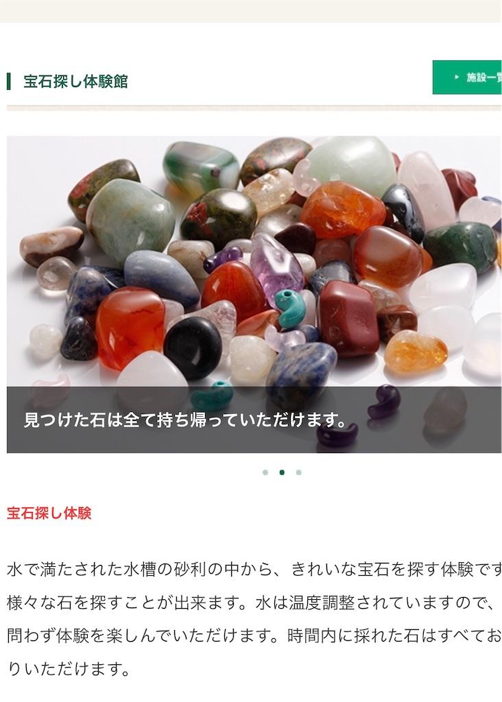 f:id:yuuta0605:20191111225324j:image