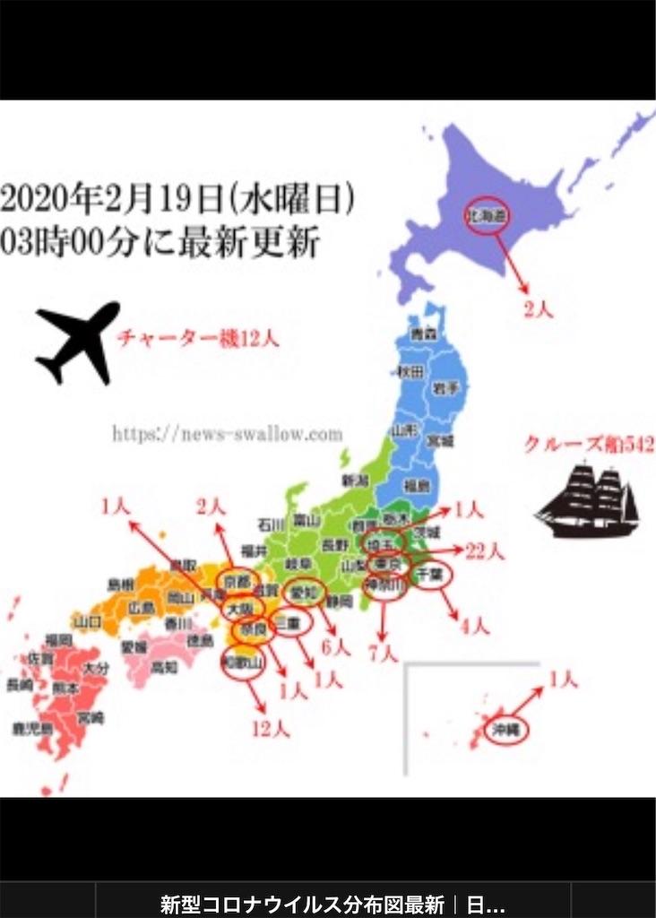 f:id:yuuta0605:20200219154759j:image