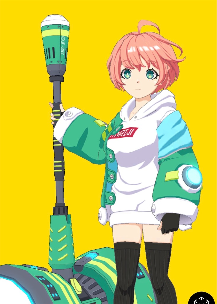 f:id:yuuta0605:20200227124709j:image