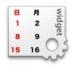 f:id:yuuta21:20081127173738j:image