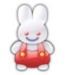 f:id:yuuta21:20081127175358j:image