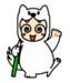 f:id:yuuta21:20081127182627j:image