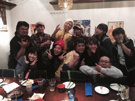 f:id:yuuta21:20141231011628j:image:w320