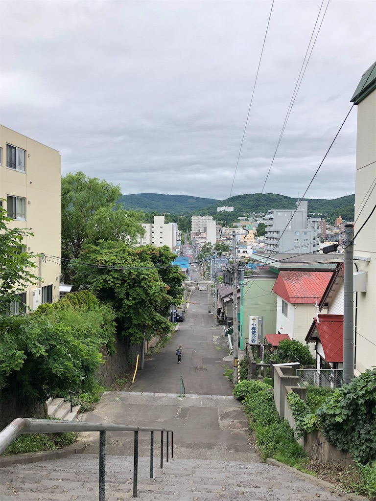 f:id:yuutakami:20180710112008j:image