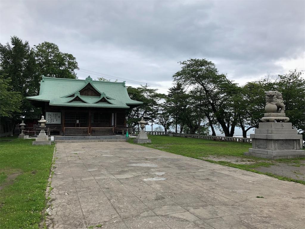 f:id:yuutakami:20180710112012j:image