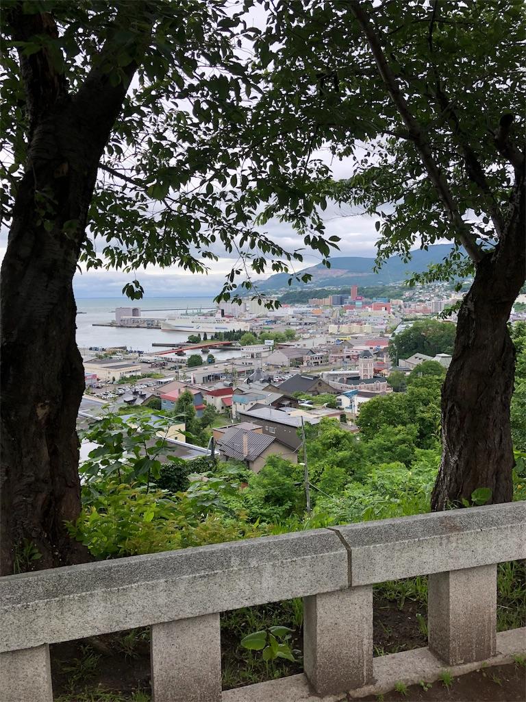 f:id:yuutakami:20180710112233j:image