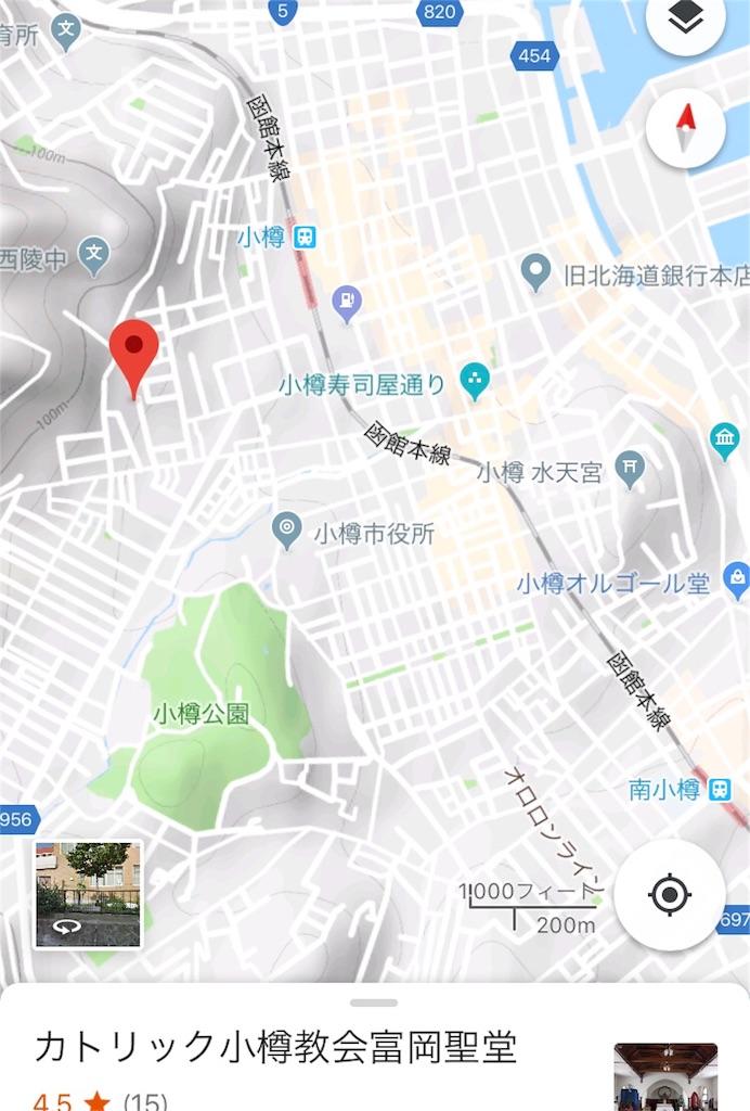 f:id:yuutakami:20180710114730j:image