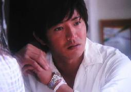 f:id:yuutanman2005:20170807175152p:plain