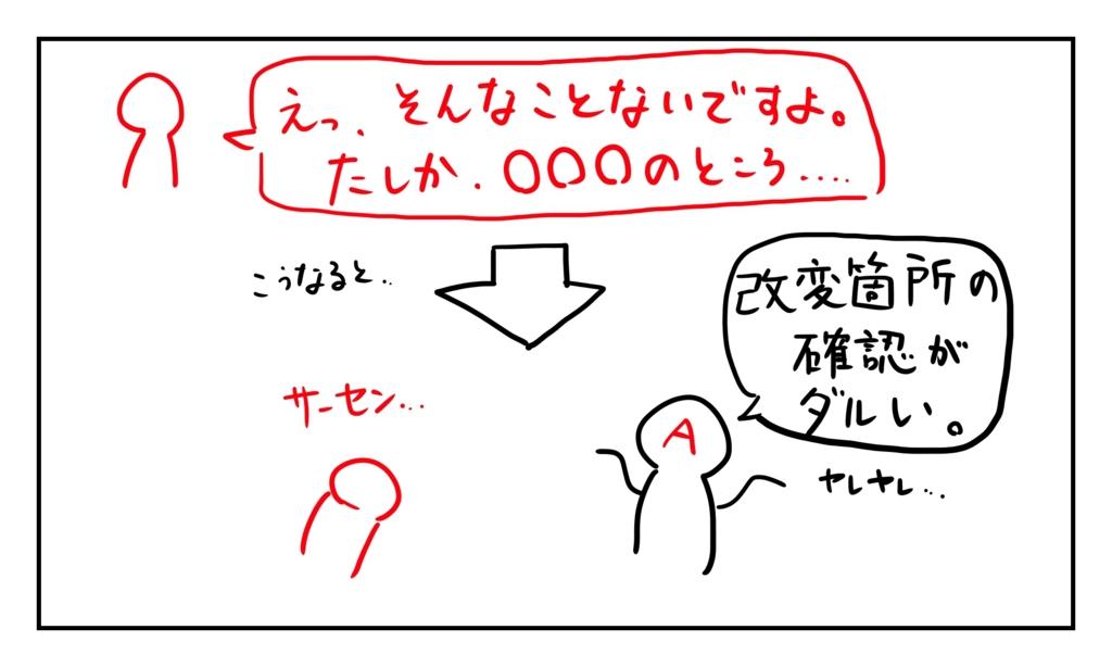 f:id:yuutarou22:20161127103636j:plain