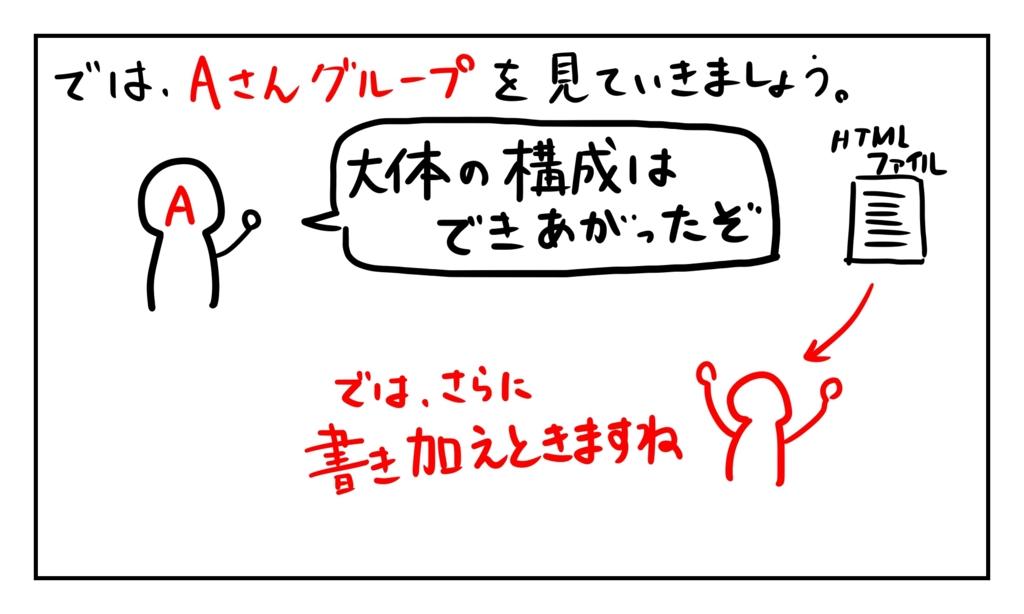 f:id:yuutarou22:20161127103650j:plain