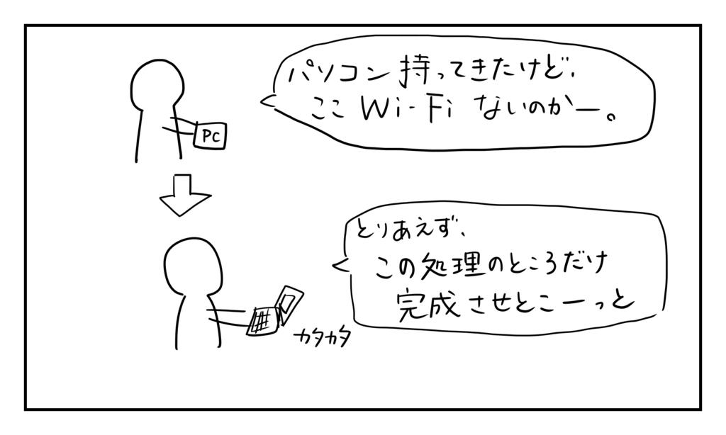 f:id:yuutarou22:20161127111735j:plain