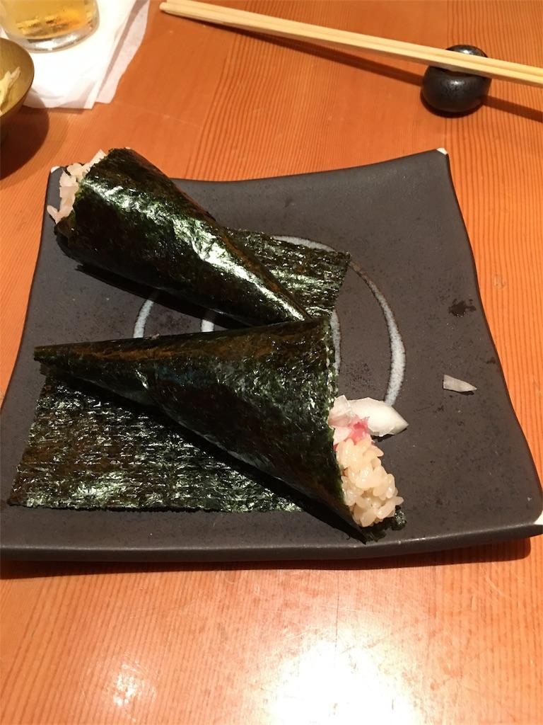f:id:yuuto-idaira:20161121123929j:image