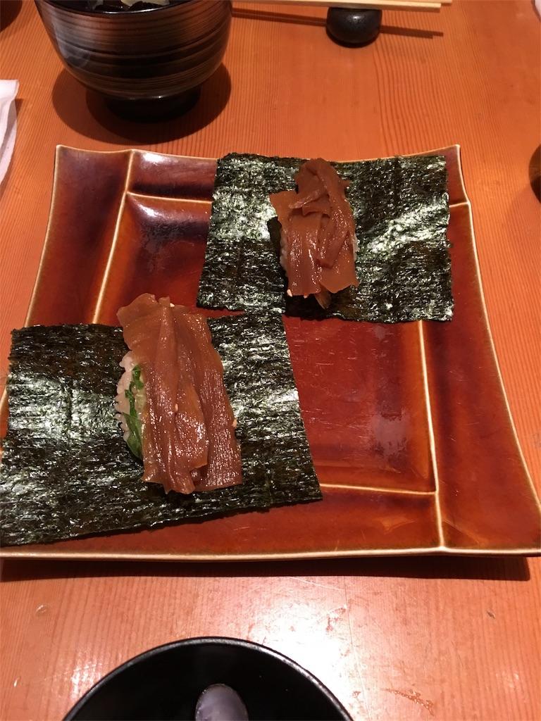 f:id:yuuto-idaira:20161121123957j:image