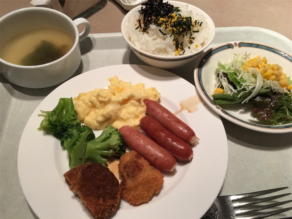 f:id:yuuto-idaira:20161122084402j:image