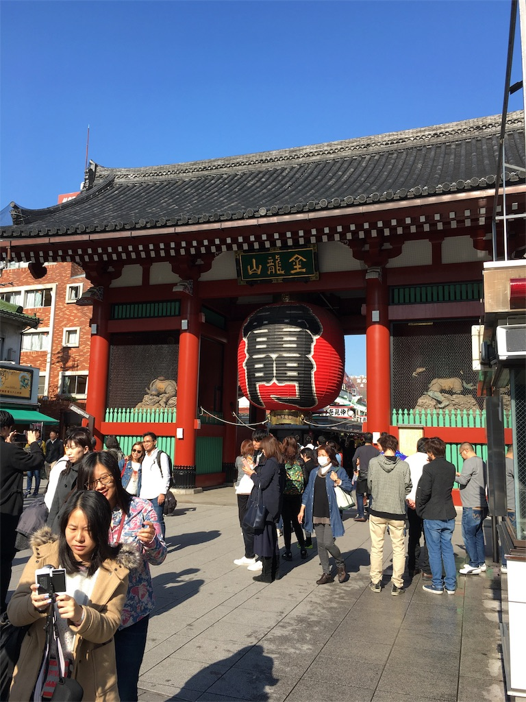 f:id:yuuto-idaira:20161122144932j:image