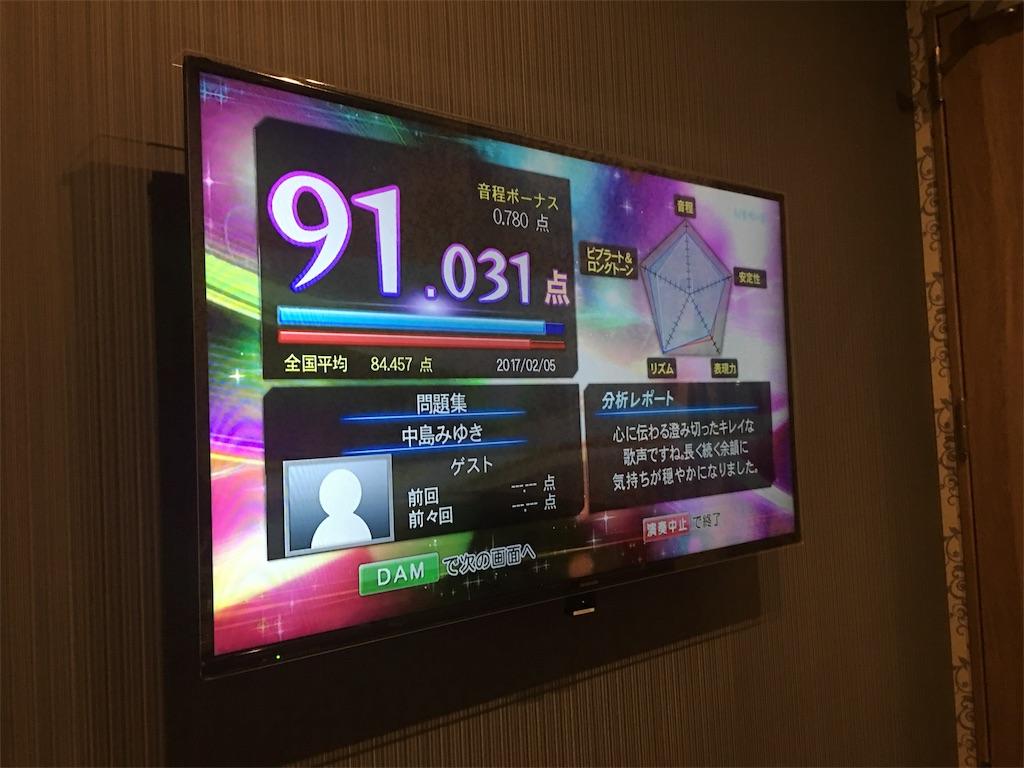 f:id:yuuto-idaira:20170205195132j:image