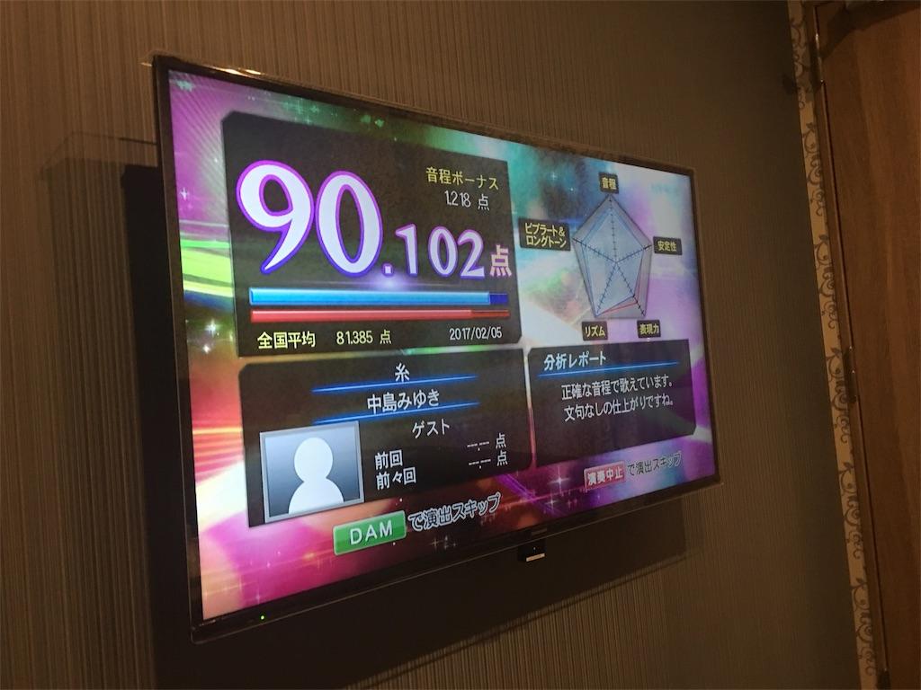 f:id:yuuto-idaira:20170205195202j:image