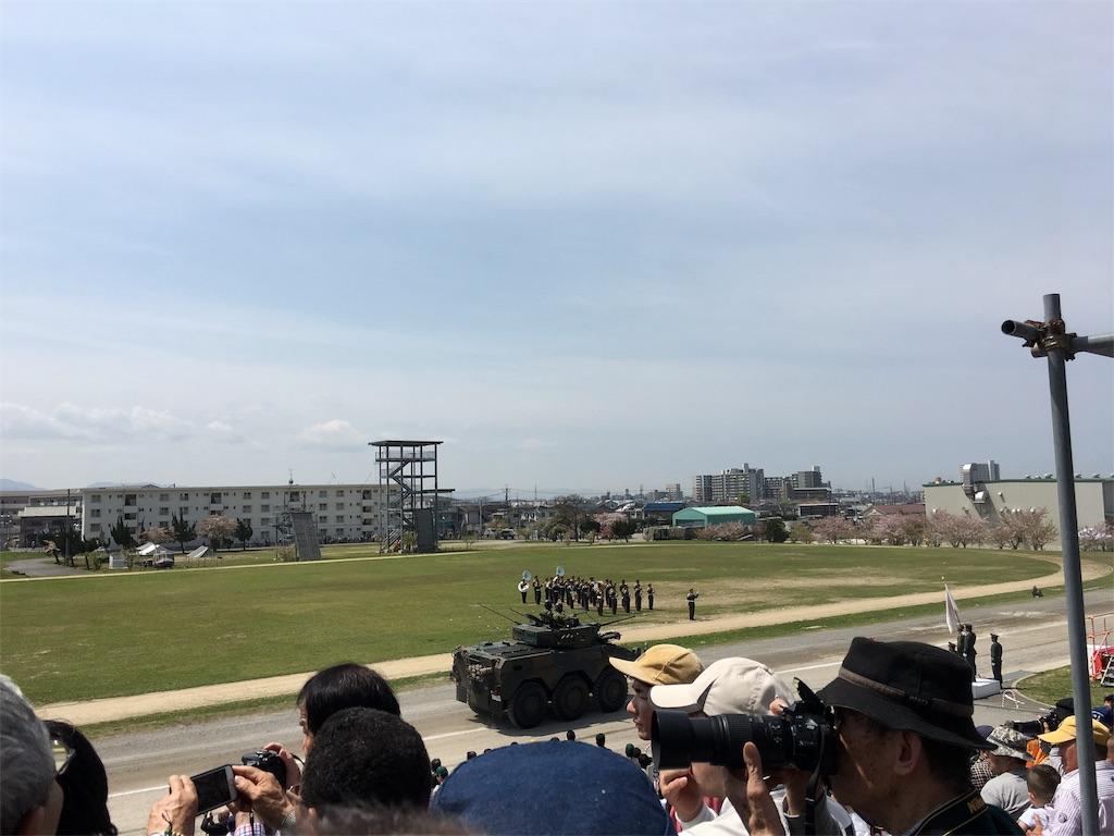 f:id:yuuto-idaira:20170418231822j:image