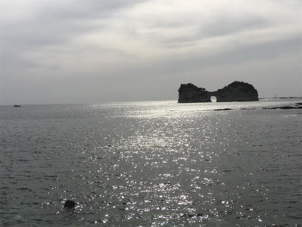 f:id:yuuto-idaira:20170507203931j:image