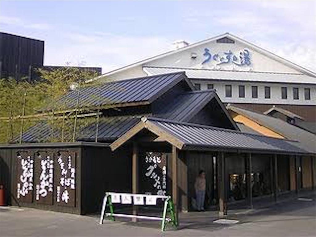 f:id:yuuto-idaira:20190622234354j:image