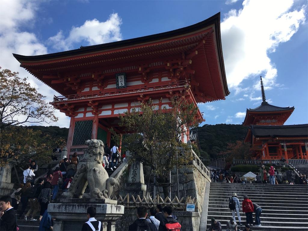 f:id:yuuto-idaira:20191116230934j:image