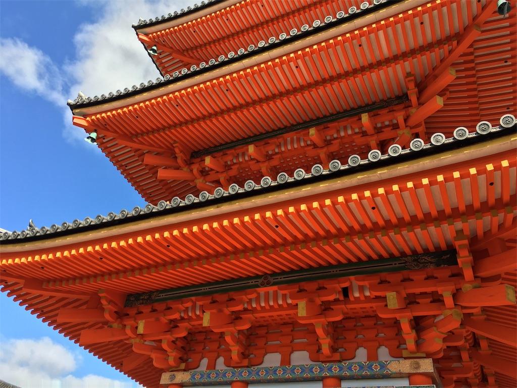f:id:yuuto-idaira:20191116231049j:image
