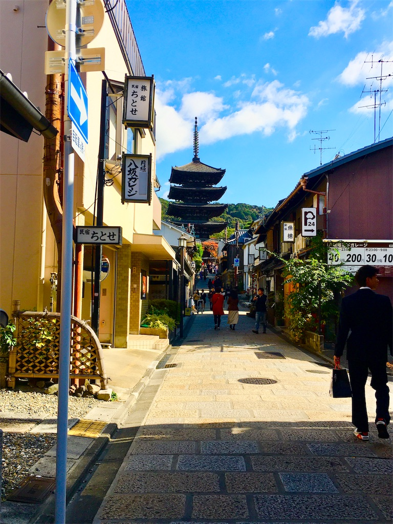 f:id:yuuto-idaira:20191116232238j:image