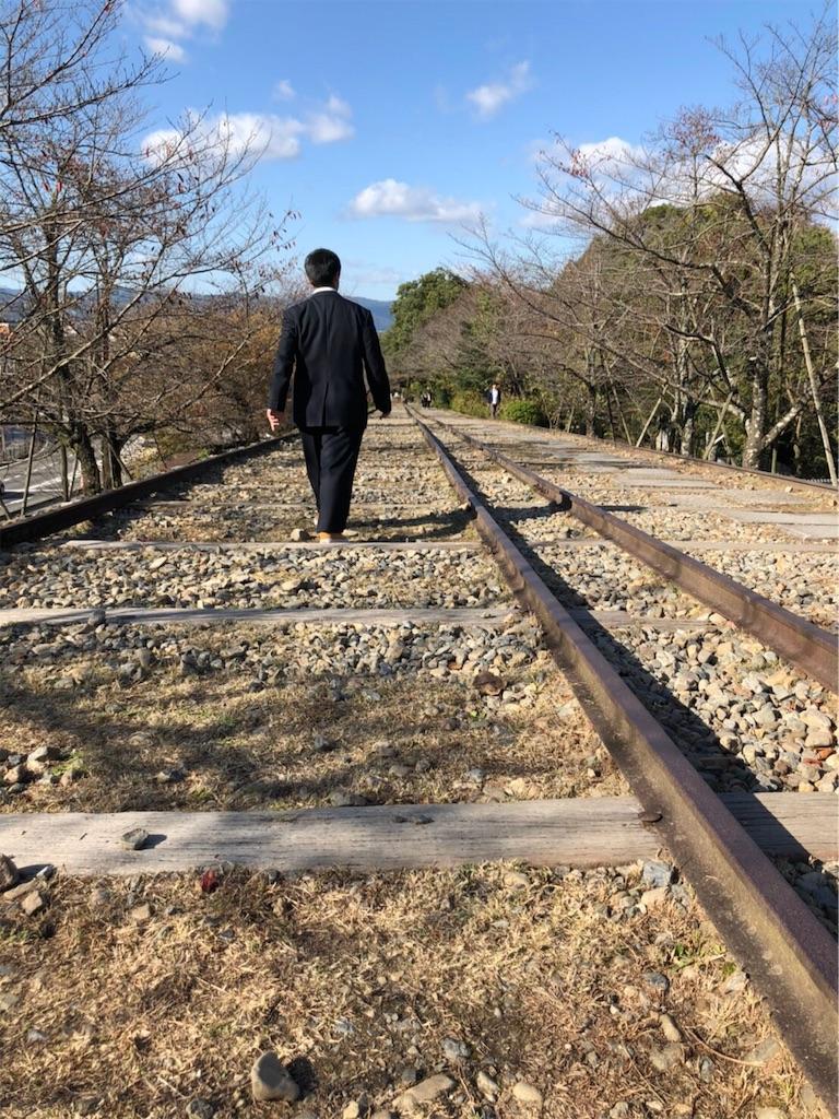 f:id:yuuto-idaira:20191117075931j:image