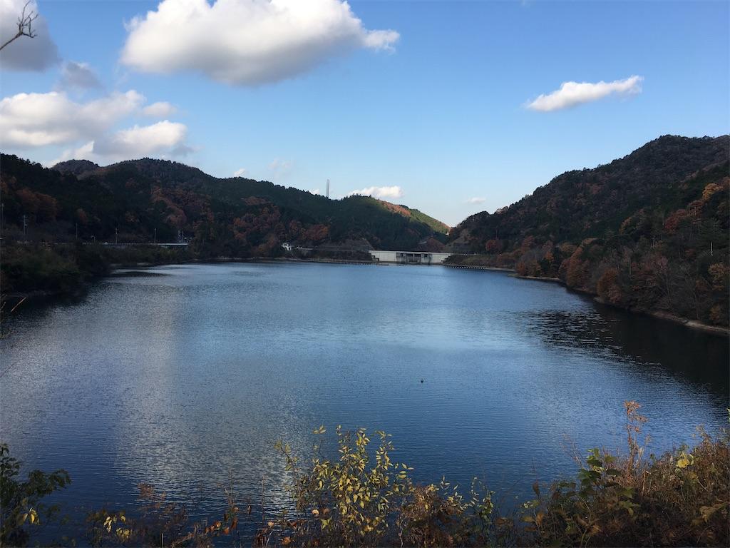 f:id:yuuto-idaira:20191216220347j:image