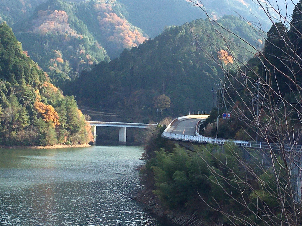 f:id:yuuto-idaira:20191216220406j:image