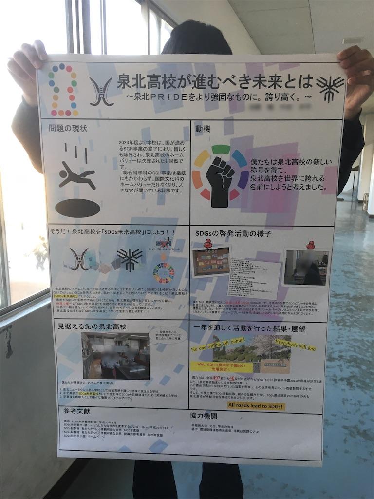 f:id:yuuto-idaira:20210122234545j:image