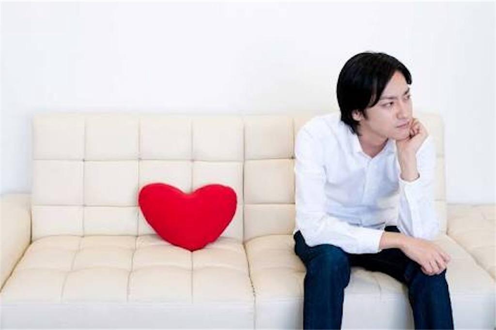 f:id:yuutohide:20180304183607j:image
