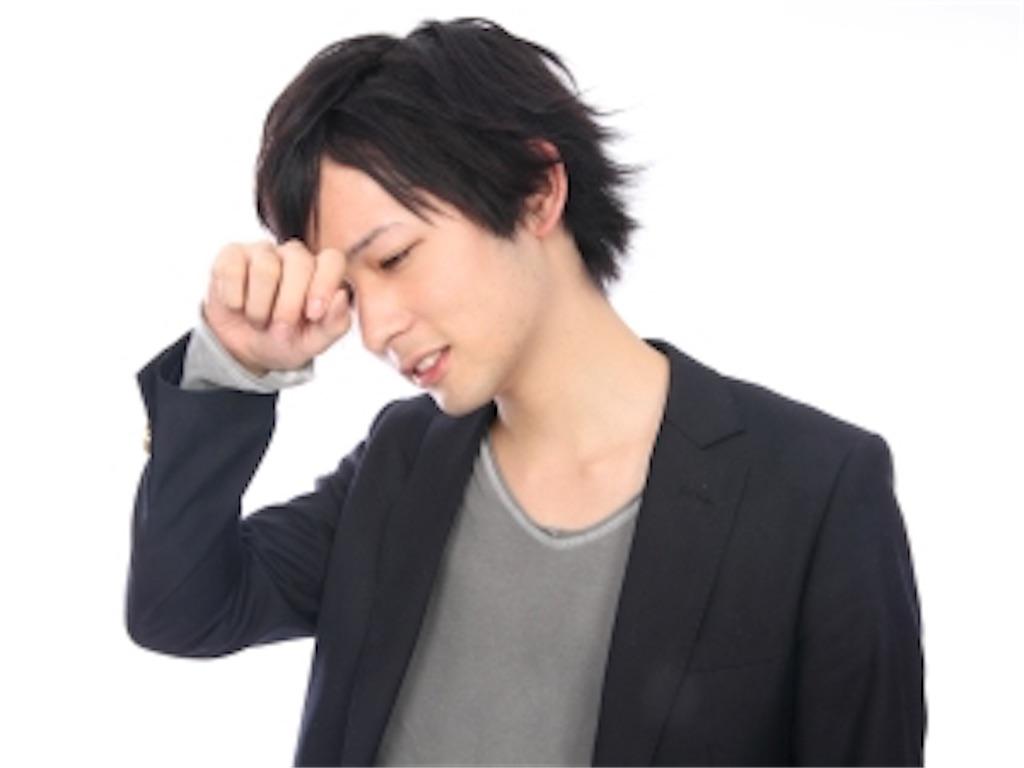 f:id:yuutohide:20180309004333j:image