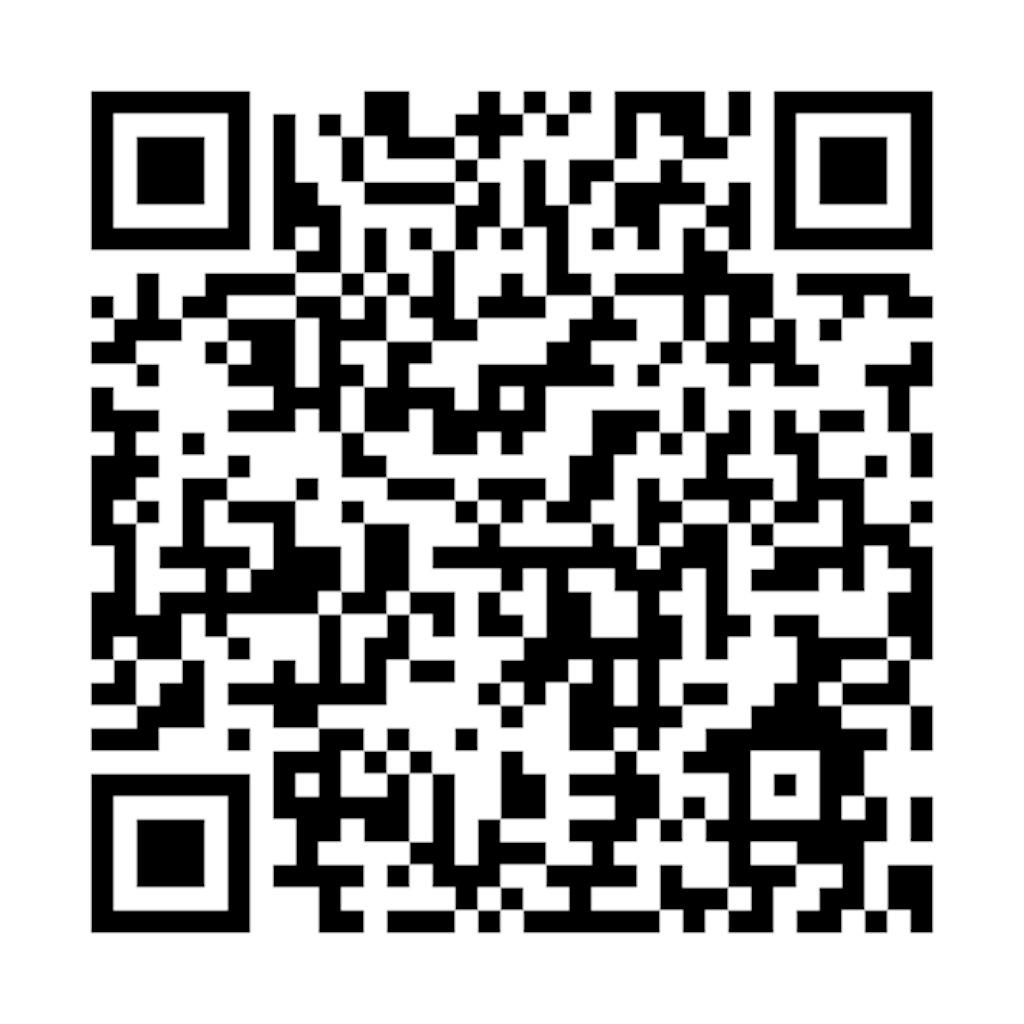 f:id:yuutohide:20180311192812j:image
