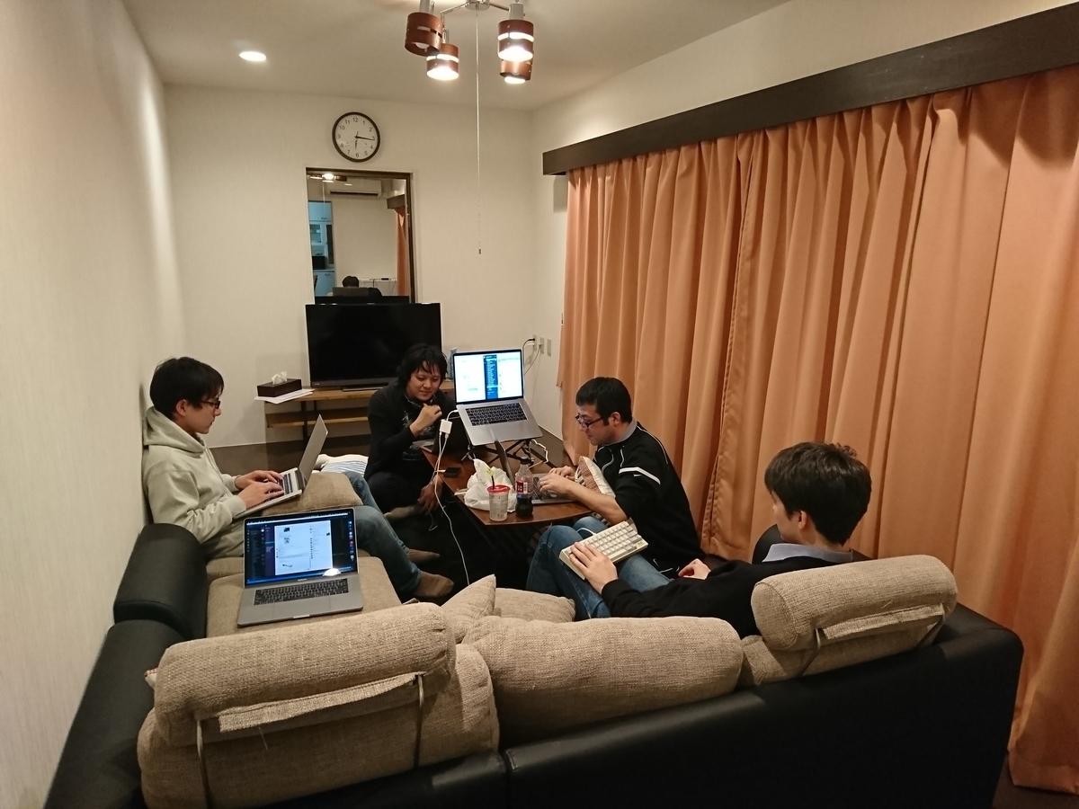 f:id:yuutookun:20190218181628j:plain