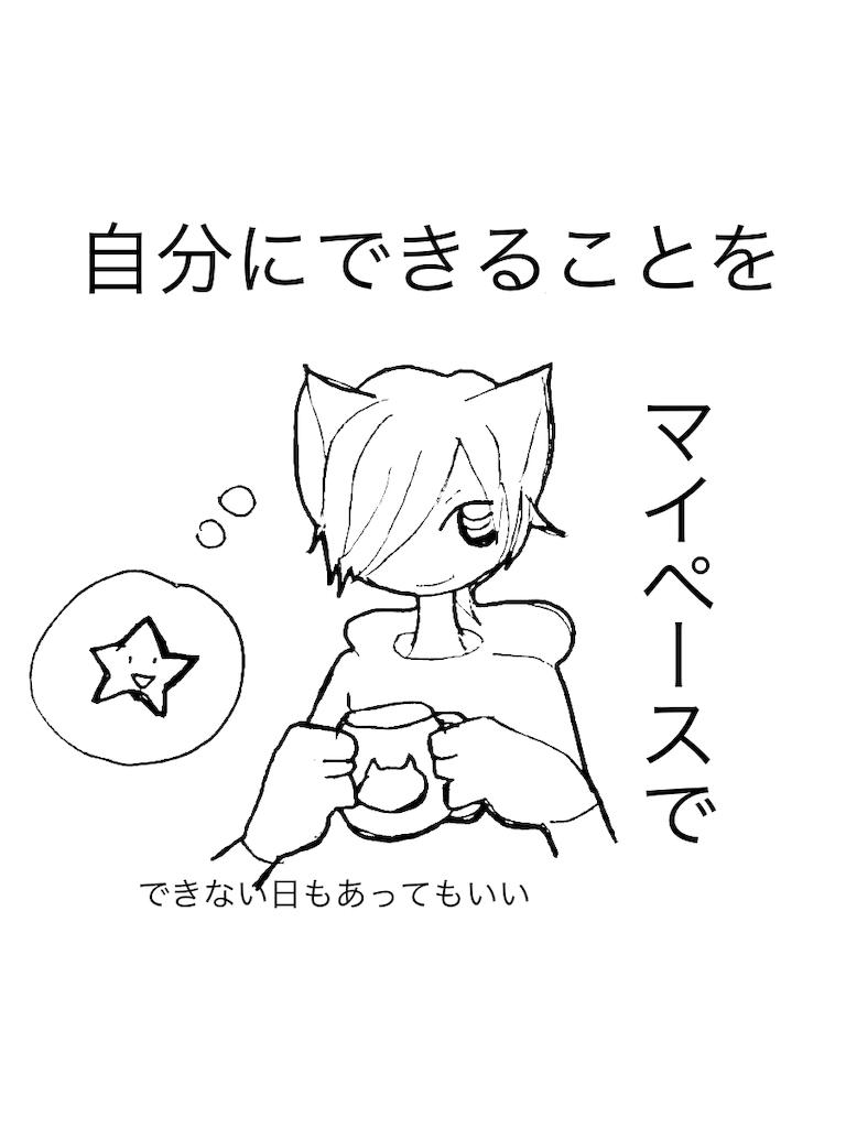 f:id:yuutunaneko:20191022214923p:image