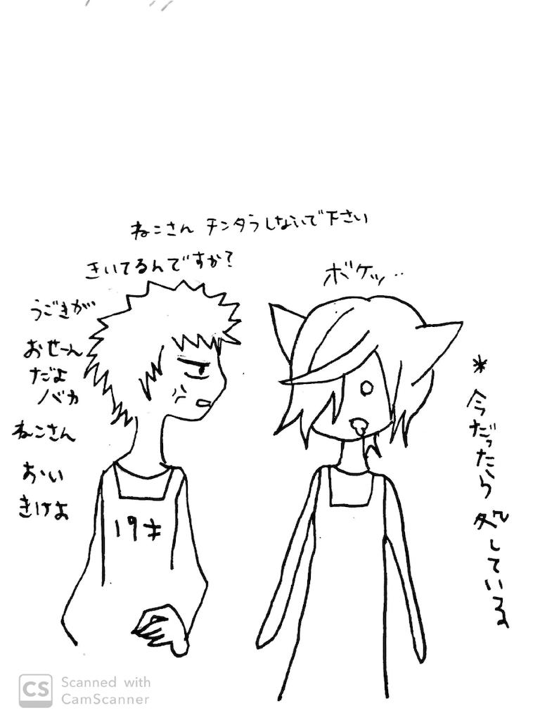 f:id:yuutunaneko:20191107000649p:image