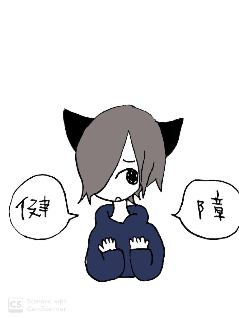 f:id:yuutunaneko:20191108194634p:image