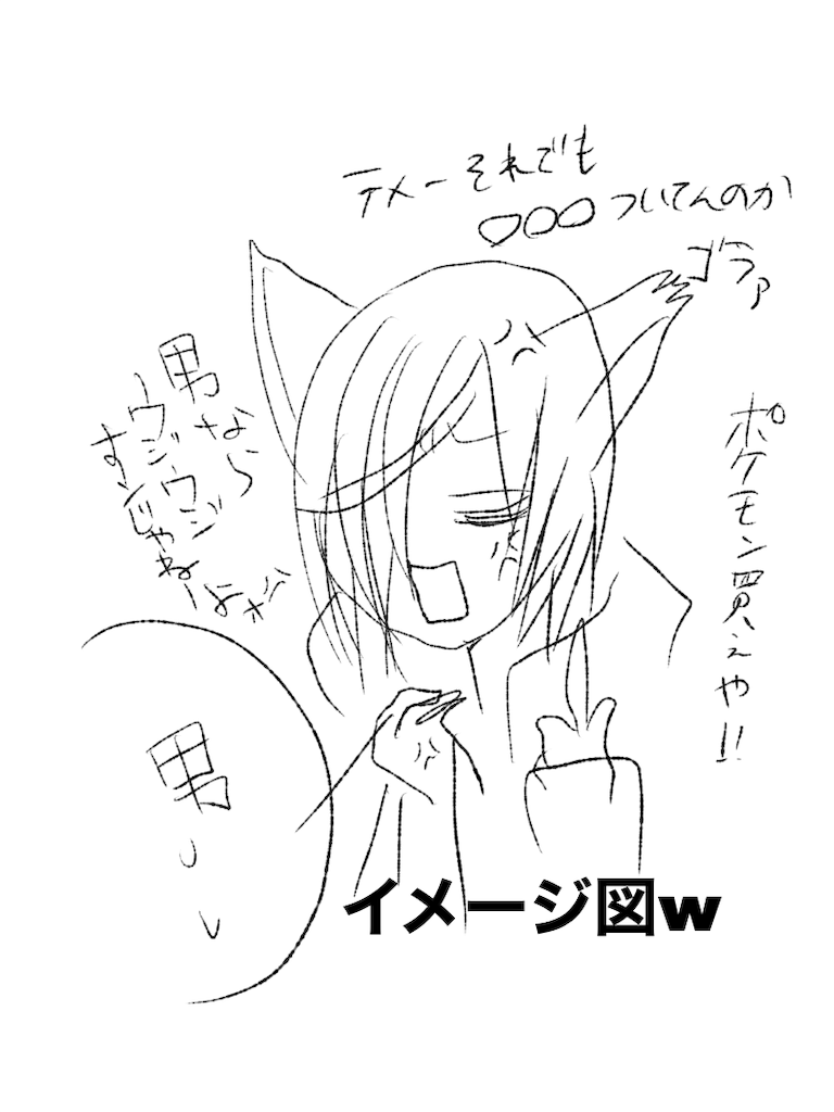 f:id:yuutunaneko:20191116205824p:image