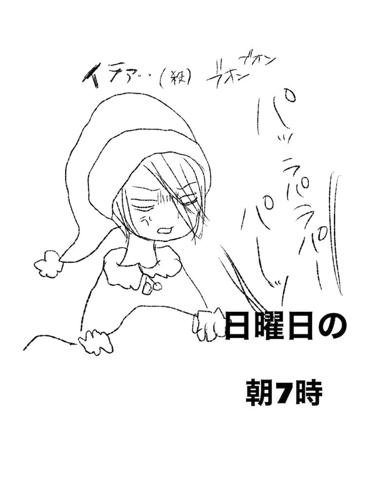 f:id:yuutunaneko:20191117184332p:image