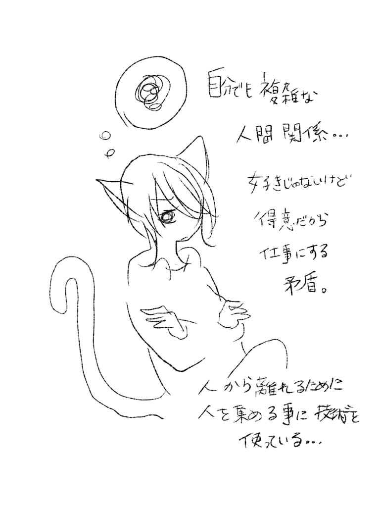 f:id:yuutunaneko:20191120172729p:image