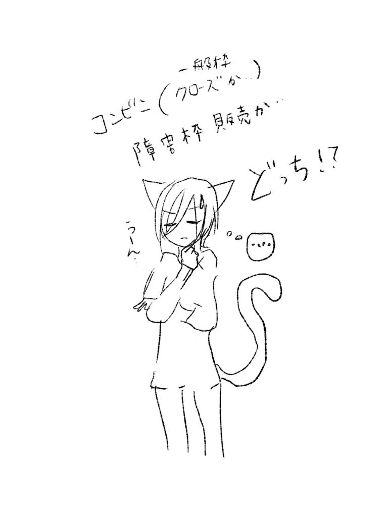 f:id:yuutunaneko:20191127220043p:image