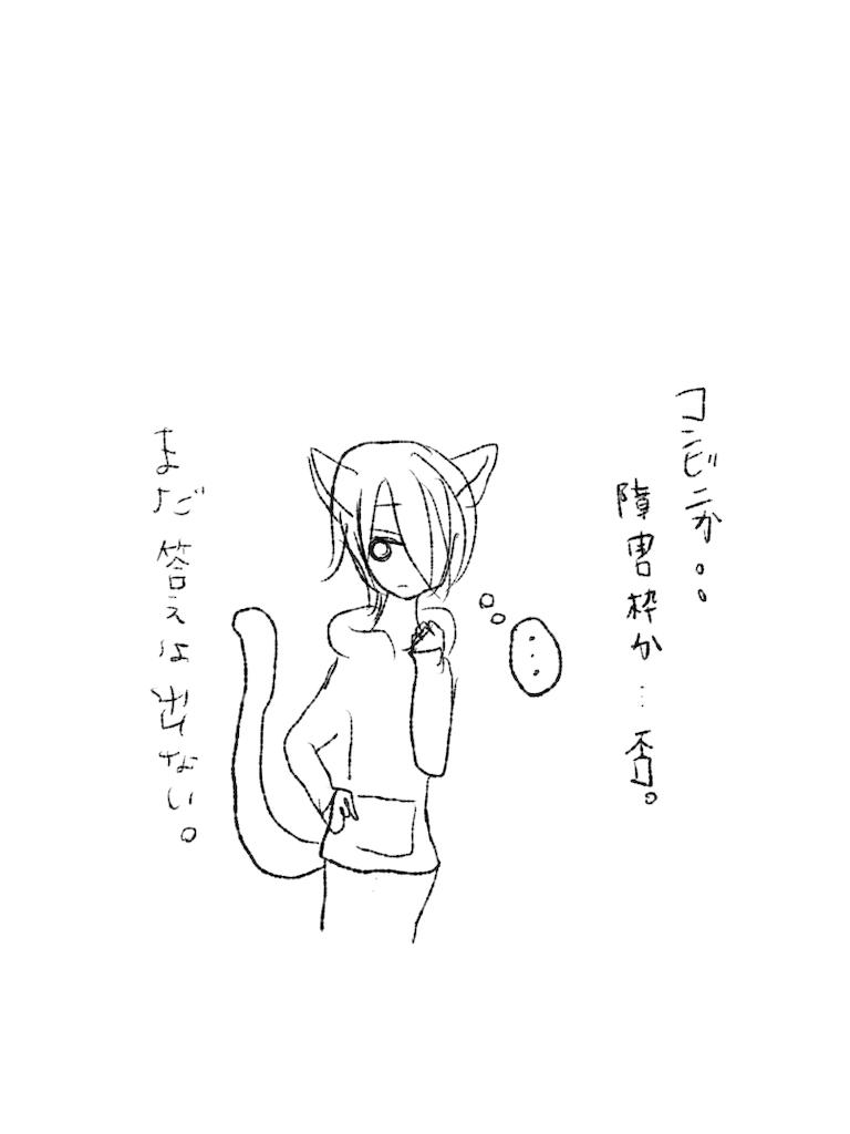 f:id:yuutunaneko:20191128222741p:image