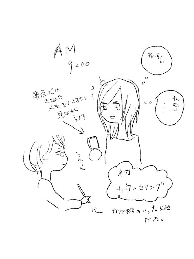 f:id:yuutunaneko:20191130182503p:image