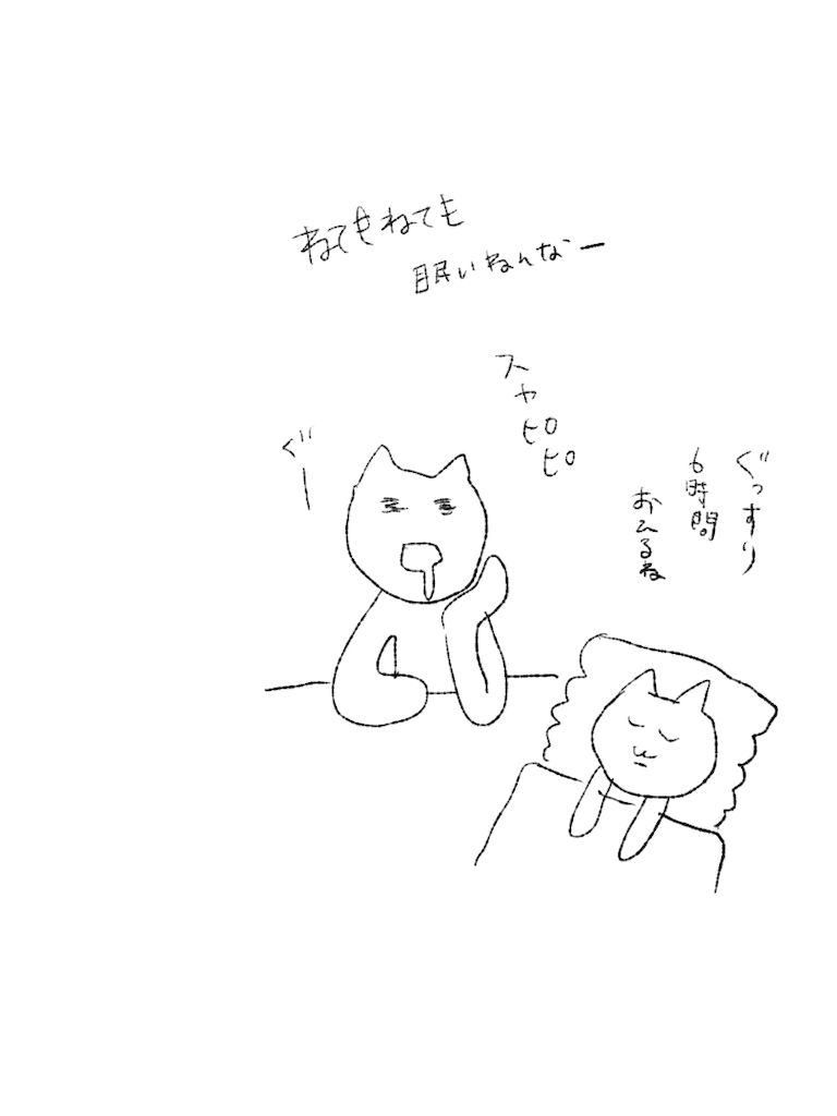 f:id:yuutunaneko:20191130182901p:image