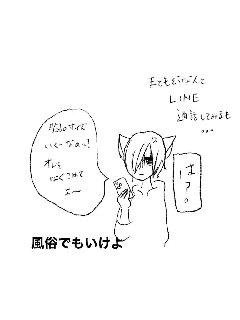 f:id:yuutunaneko:20191201192437p:image