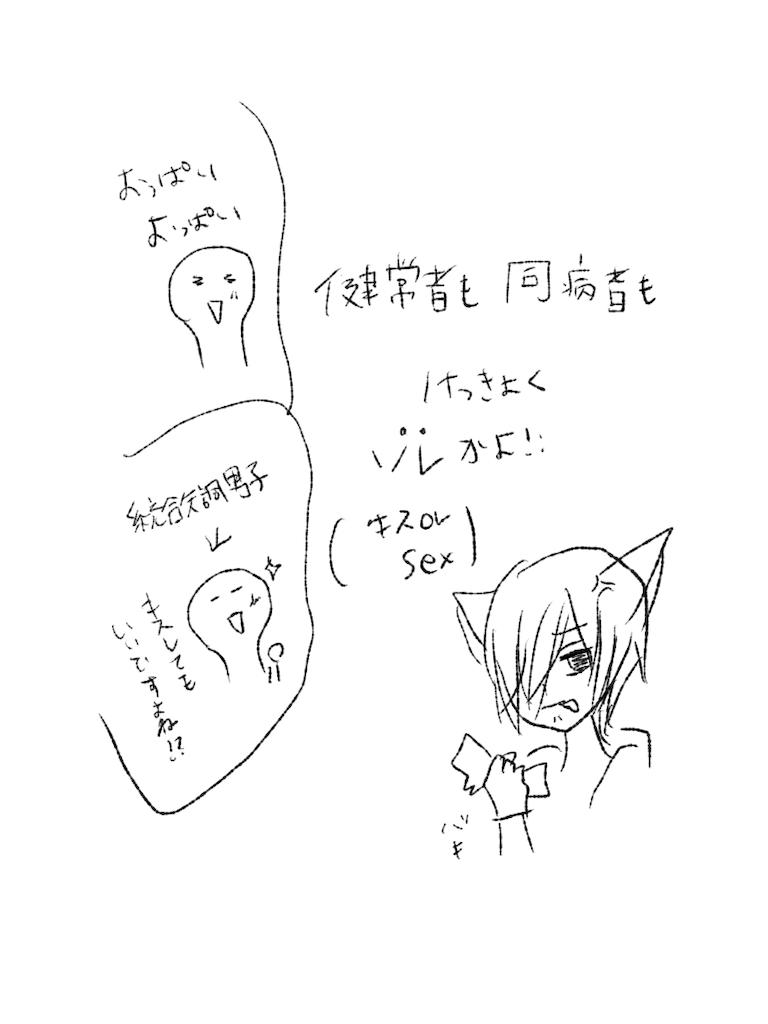 f:id:yuutunaneko:20191201193313p:image