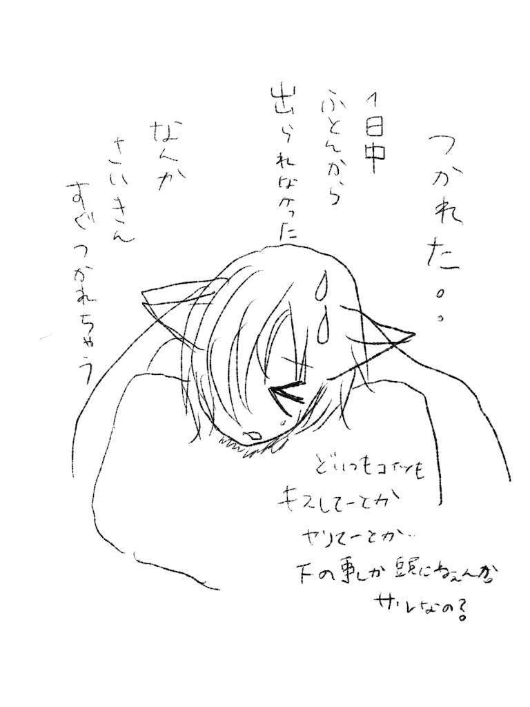 f:id:yuutunaneko:20191201195253p:image