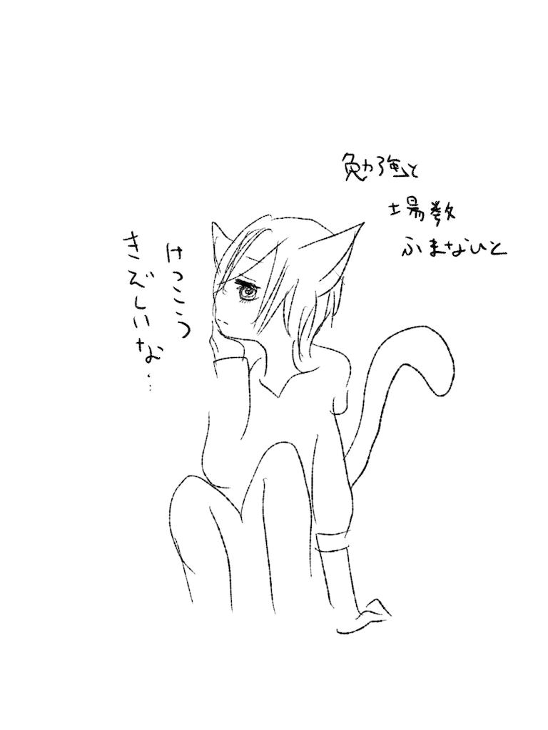 f:id:yuutunaneko:20191202200056p:image