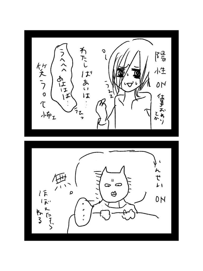 f:id:yuutunaneko:20191202221111p:image